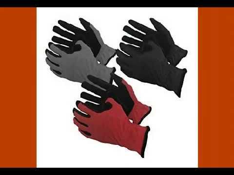 best work gloves 2018   Commercial sales   Tim Poturny 631-403-4770