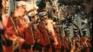 MEHTER MARŞLARI - CEDDİN DEDEN