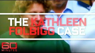 Could convicted child serial killer Kathleen Folbigg be innocent? | 60 Minutes Australia