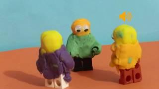Buling Animation