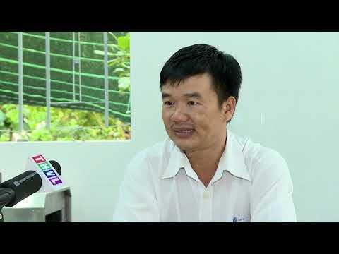 """Chuyên đề kinh tế """"Đồng Khởi khởi nghiệp"""""""