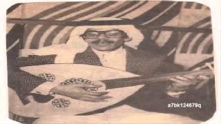 طلال مداح / سرى ليلي : جلسة علميني ياحياتي