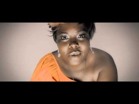 GRACYSOUL -SWAG ON CHECK ft. OTYNO (official video)