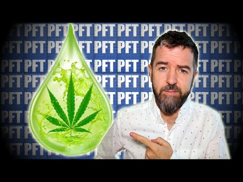 Interview with Bevcanna CBD Water