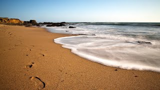 Базы отдыха веселовка на берегу моря