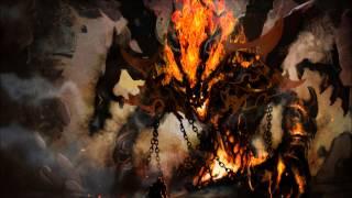 AD & SubFiltronik - Sin (AD VIP) (HD)