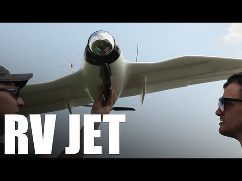 flite-test--rv-jet-fpv-flying-wing