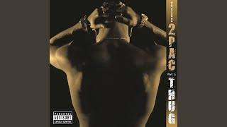 Trapped (Explicit)