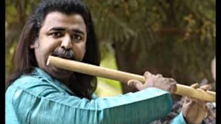 Yaava Mohana Murali Kareyitu- On FLute By Praveen Godkhindi