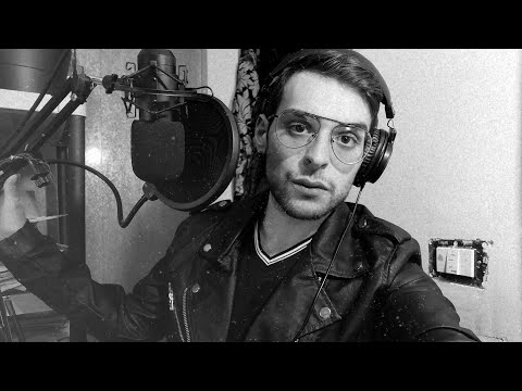 Cher - GIMME! GIMME! GIMME!  (A Man After Midnight) ABBA Cover By Damon Petrova