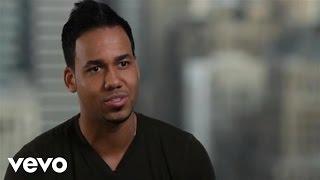 Romeo Santos - Pura Música: Romeo On His New TV Show