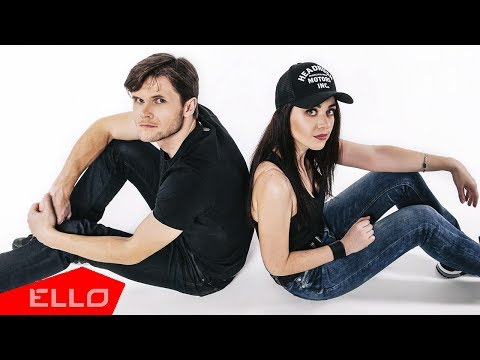 Labeo - It's Gonna Be All Right / Lyrics