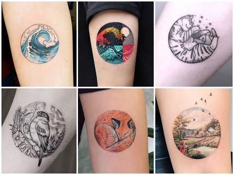Scar Tattoo Fullmetal Alchemist Meaning