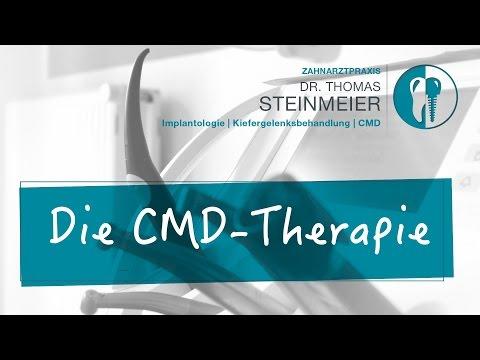 Behandlung von Osteoarthritis Petersburg Klinik