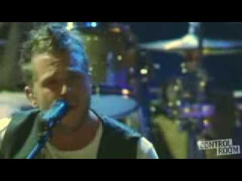 One Republic All Fall Down Live