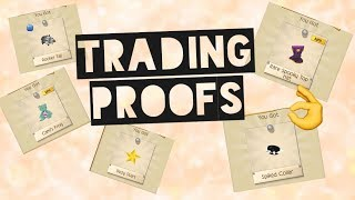 Crunchymom Trading Proofs Pt 6 Animal Jam Play Wild