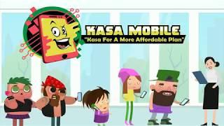 Kasa Mobile
