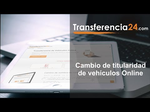 Videos from Transferencia24