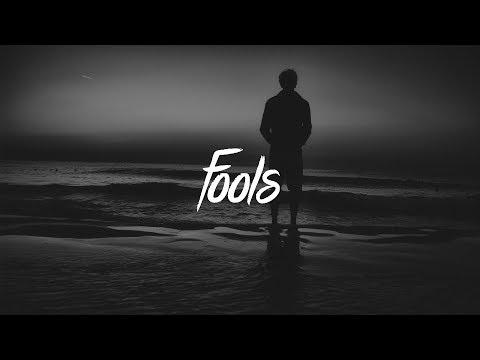 Fools - Madison Beer