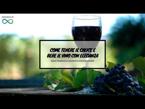 Alcolismo da psichiatria giudiziaria
