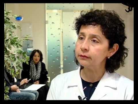 ,,ავერსის კლინიკის'' აღდგენითი თერაპიის ცენტრი