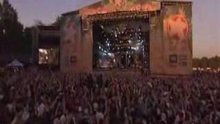 Apulanta - 0010 live @ RMJ 2003