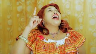Niaturaga Njira By Apostle Esther Muthoni (OFFICIAL VIDEO)