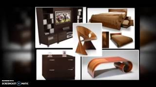 Woodworking Furniture Projects Ideas And Plans For The Diy Woodworker