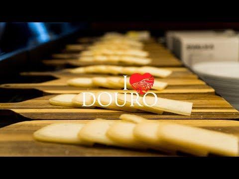 Chaxoilar - Conversas à volta do queijo transmontano
