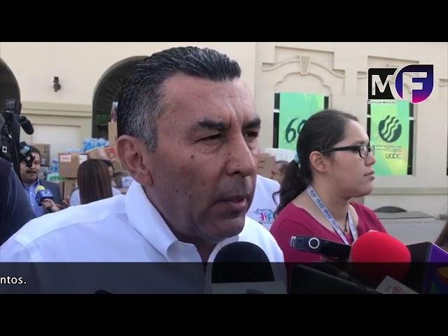 Duda Francisco Rueda ventajas de municipalizar Palacoeo