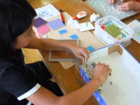 Miyakoda Elementary School