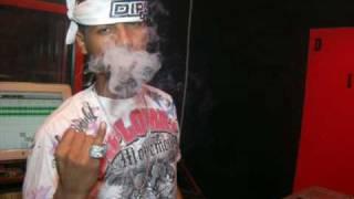 Juelz Santana - Damn It Feels Good To Be A Gangsta