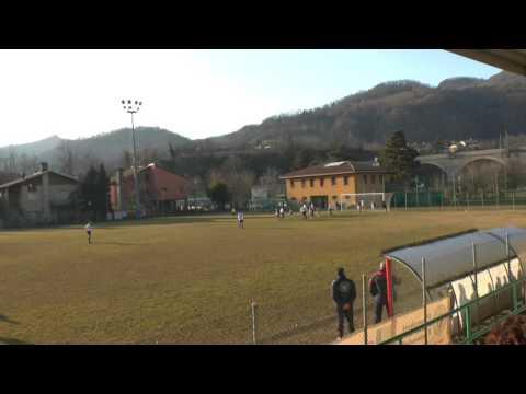 Preview video VadeseSoleLuna Sesto Imolese