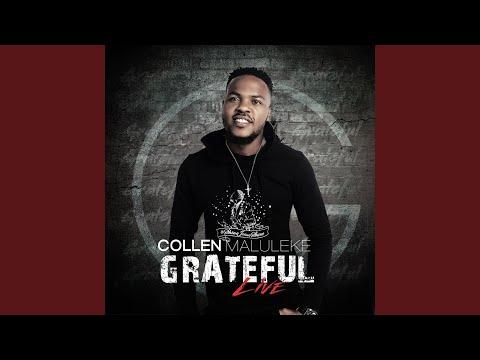 Download Mp3 Collen Maluleke Grateful Gospel Praise Worship