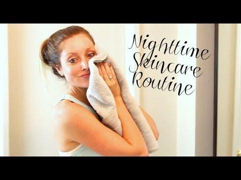 Brightening Facial Scrub by acure organics #4
