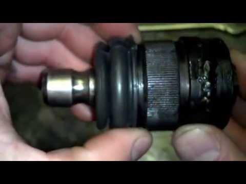 Радиатор охлаждения двигателя на чери амулет цена