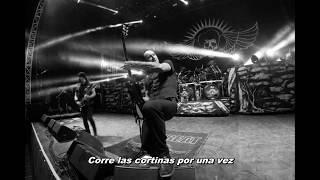 Volbeat   Goodbye Forever [Sub Español]