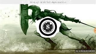 Zelda : song of strome