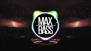 XXXTENTACION   Jocelyn Flores (Downtime Remix) [Bass Boosted]