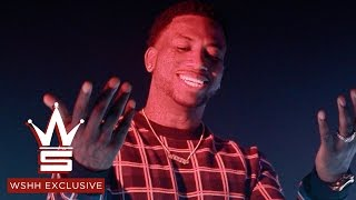 Law x Gucci Mane 'Know Me' (Prod. by Zaytoven) (WSHH Exclusive - Official Music Video)