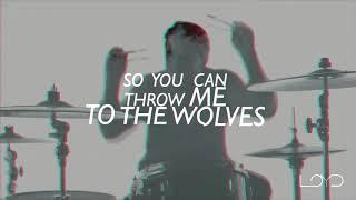 Bring Me The Horizon   Throne (Lyrics)