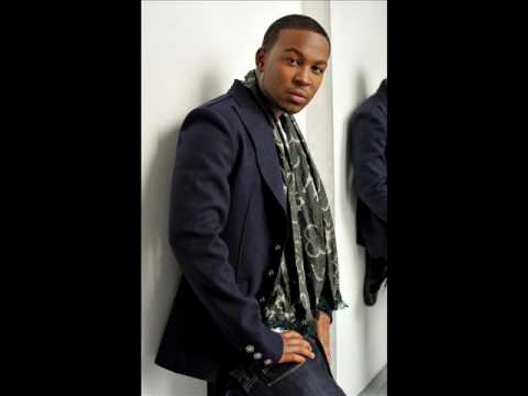 Pleasure p lyrics free downloads