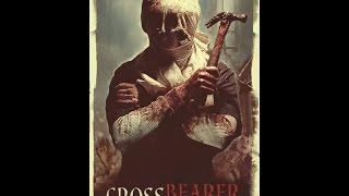 Несущий Крест/ Молот Бога- ужасы 2012