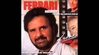 Frank Ferrari Milonga Mixed By Kevin Schaefer