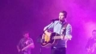 Why Don't We Just Dance - Josh Turner