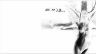 Antimatter - Angelic + Lyrics