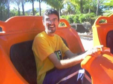 Enviado por PAULO CESAR DA SILVA em 26/10/2012