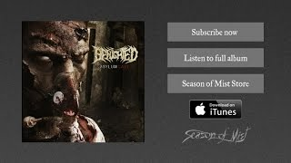 Benighted - Drowning