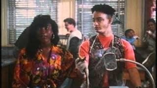 Class Act (1992) Video