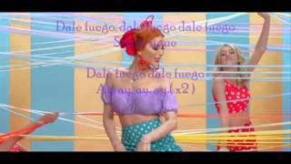 Elena feat  Dani Mazo Señor Loco